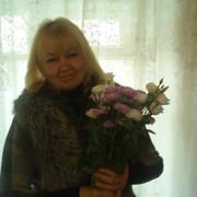 Наталья Яковлева on My World.