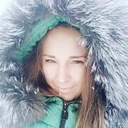 Мария Любчич on My World.