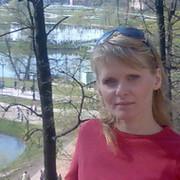 Татьяна Зубарева on My World.