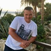 Alexandr Melikhov on My World.