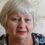 Людмила Лутаева on My World.