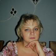 Ирина Меморская on My World.