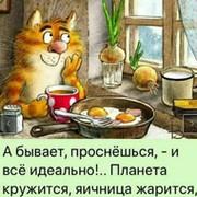 Людмила Ёлкина on My World.
