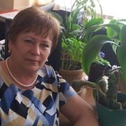 Людмила Моргунова(Бабешкина) on My World.