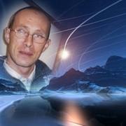 Олег Флотов on My World.