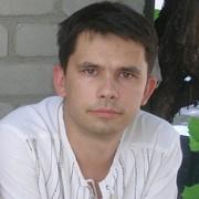 Pavel Vetrov on My World.