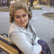 Галина Николаева on My World.