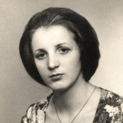 Надежда Коваленко on My World.
