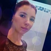Анастасия Кошелева on My World.