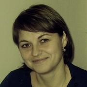 Татьяна Ганюк on My World.