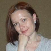 Наталья Конева on My World.