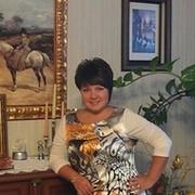 Наталья Воскобойникова on My World.