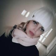 Наталья Новикова on My World.
