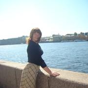 Наталия Зайцева on My World.