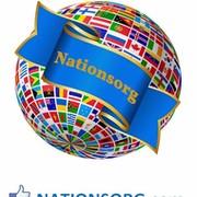 Nationsorg Association on My World.