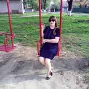 Наталья Ничик on My World.
