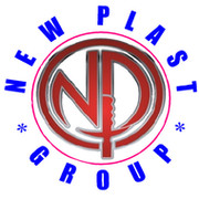 NEW PLAST GROUP INTERNATIONAL on My World.