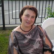 Наталья Таланкина on My World.