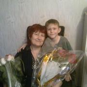Татьяна Неплюя (Чухлеб) on My World.