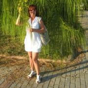 Елена Нилова on My World.