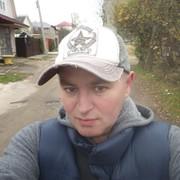 Дмитрий Воронков on My World.