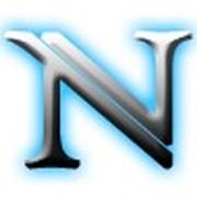 NokITel® www.nokitel.kz on My World.