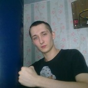 Роман Носков on My World.