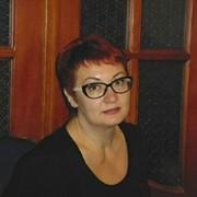 Ольга Аксенович on My World.