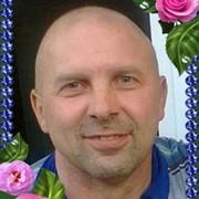 Олег Полхович on My World.