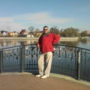 Олег Замуруев on My World.