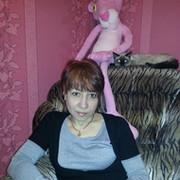 Ирина Олейникова on My World.