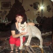 Гульмира Ошаева(Смагулова on My World.