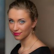 платье хореограф ирина панфилова фото них