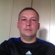 Алексей Павлинов on My World.