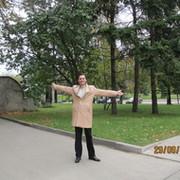 Николай Павлов on My World.