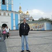 Павел Гомзяков on My World.