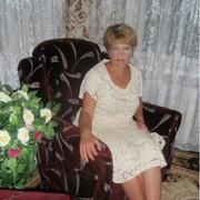 Наталья Подгорная on My World.