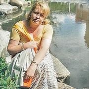 Natalya Polyakova on My World.