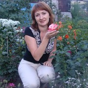 Наталья Приб on My World.