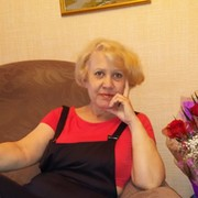 Ольга Прямикова on My World.