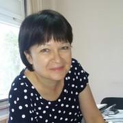 Татьяна Рахвалова on My World.