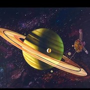 "Радио ""Сатурн"" on My World."