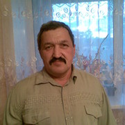 Рашид Ахметзянов on My World.