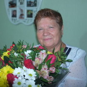 Екатерина Кирсанова on My World.