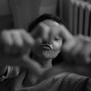 Римма Чистякова on My World.