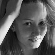 Екатерина Портнягина on My World.