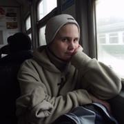 Валентина Румянцева on My World.