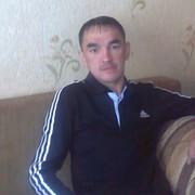 Рустам Кадырбеков on My World.