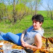 Татьяна Конценебина on My World.