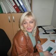 Ирина Сараева on My World.